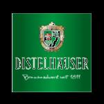 Distelhaeuser